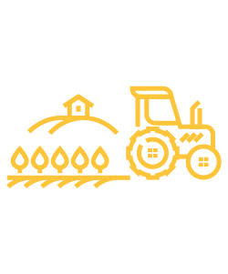 Agricultural Equipment Advice